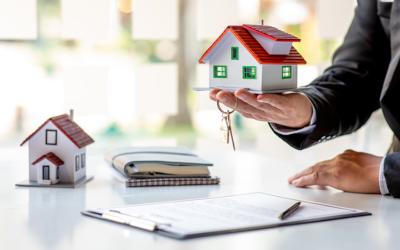 Een hypotheek als starter in de zorg