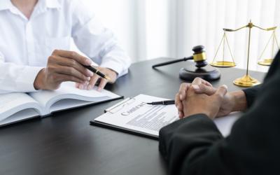 Welke verzekeringen heeft u nodig als zelfstandige waarnemend huisarts?