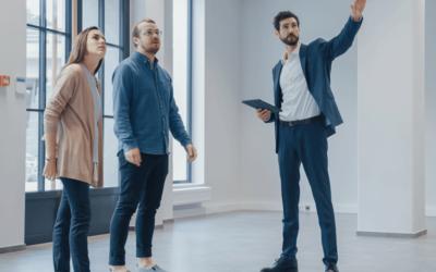 Een succesvolle hypotheekaanvraag als startende ondernemer